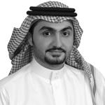 د.عبد الله
